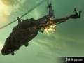 《虐杀原形2》PS3截图-61