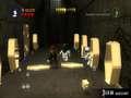 《乐高印第安那琼斯 最初冒险》XBOX360截图-121