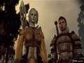 《龙腾世纪2》XBOX360截图-131