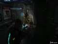 《死亡空间2》XBOX360截图-44