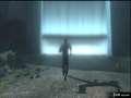 《刺客信条 启示录》PS3截图-68