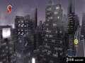 《蜘蛛侠3》PS3截图-81