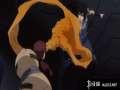 《火影忍者 究极风暴 世代》XBOX360截图-227