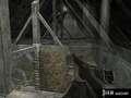 《使命召唤3》XBOX360截图-132