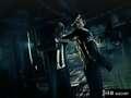 《杀手5 赦免》XBOX360截图