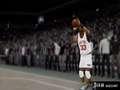《NBA 2K12》PS3截图-116