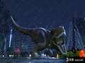 《乐高侏罗纪世界》XBOXONE截图