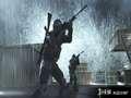 《使命召唤4 现代战争》PS3截图-8