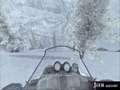 《使命召唤6 现代战争2》PS3截图-161