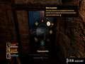 《龙腾世纪2》PS3截图-39