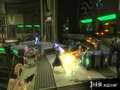 《星球大战 克隆战争共和国英雄》PS3截图-6