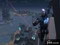 《除暴战警》XBOX360截图-42