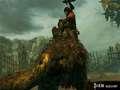 《恶魔城 暗影之王 收藏版》XBOX360截图-75