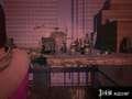 《黑道圣徒3 完整版》XBOX360截图-46