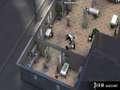 《黑手党 黑帮之城》XBOX360截图-15