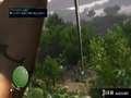 《孤岛惊魂3》PS3截图-77