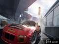 《极品飞车11》PS3截图-12