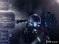 《死亡空间2》PS3截图-163