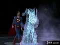 《真人快打大战DC漫画英雄》XBOX360截图-356
