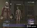 《最终幻想11》XBOX360截图-52