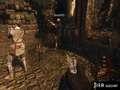 《使命召唤7 黑色行动》PS3截图-267