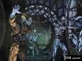 《使命召唤7 黑色行动》PS3截图-389