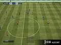 《FIFA 13》3DS截图-14