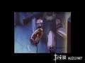 《洛克人X4(PS1)》PSP截图-40