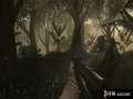 《孤岛惊魂2》PS3截图-142