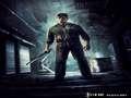 《寂静岭 暴雨》PS3截图-99