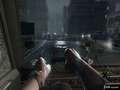 《使命召唤7 黑色行动》XBOX360截图-77