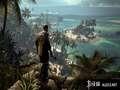《死亡岛 年度版》PS3截图-14