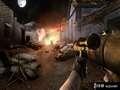 《孤岛惊魂2》PS3截图-21