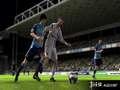 《FIFA 10》PS3截图-65