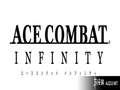 《皇牌空战 无尽》PS3截图-23
