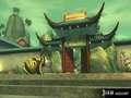 《功夫熊猫》XBOX360截图-122