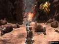 《乐高星球大战3 克隆战争》XBOX360截图-14