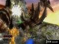 《乐高生化英雄》XBOX360截图-10