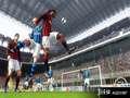 《FIFA 10》PS3截图-26