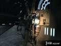 《黑暗虚无》XBOX360截图-27
