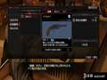 《如龙 维新》PS4截图-201