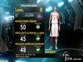 《NBA 2K12》PS3截图-150