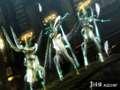 《猎天使魔女》XBOX360截图-157