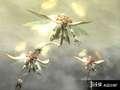 《猎天使魔女》XBOX360截图-91