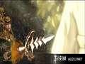 《无双大蛇2 特别版》PSP截图-4