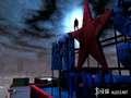 《除暴战警》XBOX360截图-10