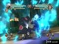 《火影忍者 究极风暴 世代》PS3截图-55