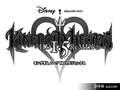 《王国之心HD 1.5 Remix》PS3截图-166