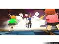 《女神异闻录Q 迷宫之影》3DS截图-35