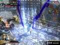 《真三国无双Online Z》PS3截图-36